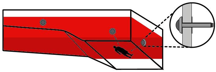 Illustration-Unterwasserdetektion